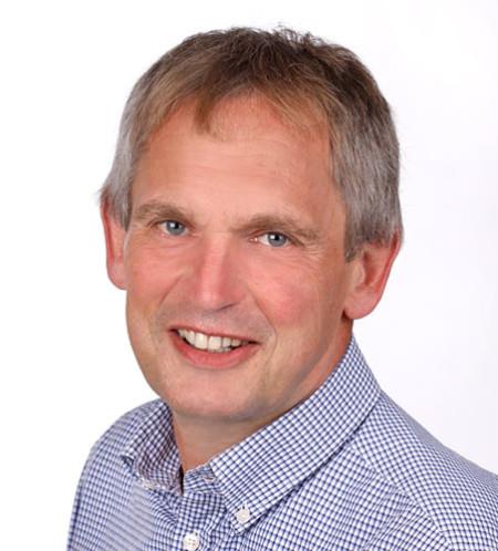 Gerd Göbberd