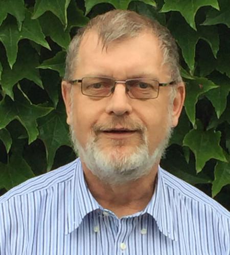 Jürgen Köberlein