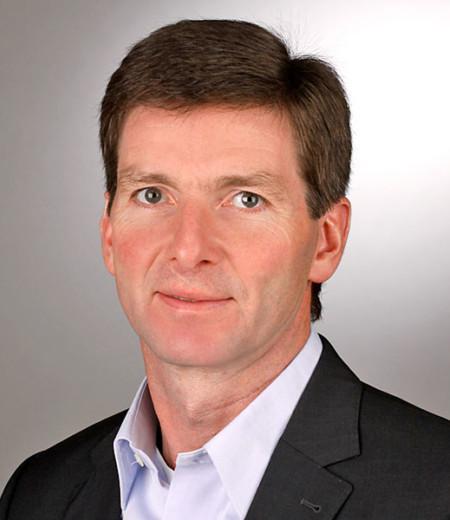 Matthias Gäbe